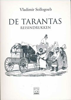 De Tarantas