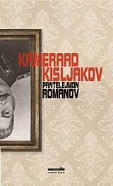 Kameraad Kisljakov