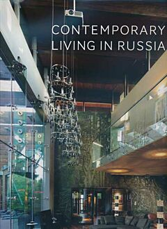 Contemporary living in Russia