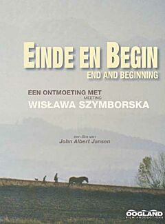 Einde en begin/End and beginning