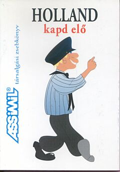 Holland kapd elo (Assimil)