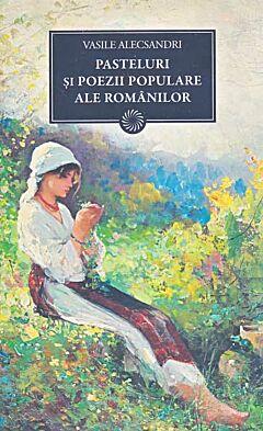 Pasteluri şi poezii populare ale românilor