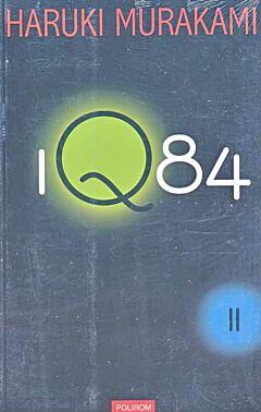 1Q84 II