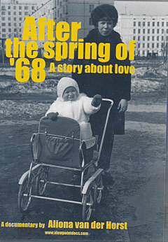 After the Spring of '68 DVD