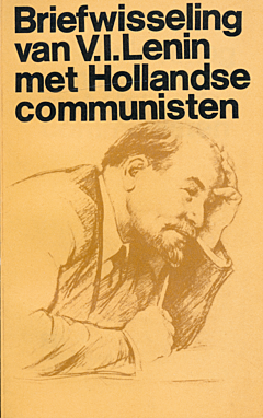 Briefwisseling van V.I. Lenin met Hollandse communisten