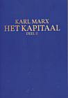 Het Kapitaal II