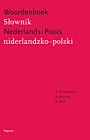 Nederlands-Pools Woordenboek