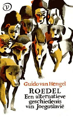 Lezing Guido van Hengel over 'Roedel'