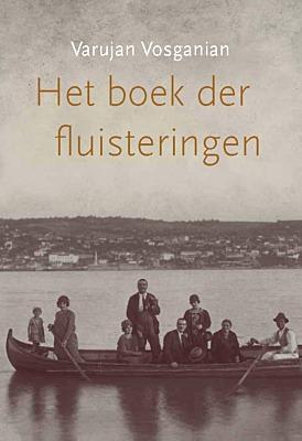 Martinus Nijhoff Vertaalprijs voor Jan Willem Bos