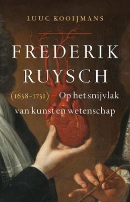 presentatie Ruysch