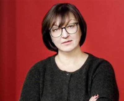 Raam op Ruslandlezing en Crowdfunding Meduza