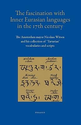 Colloquium & boekpresentatie 'Endangered languages in Eurasia'